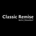 Classic Remise