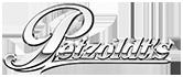 Petzolds