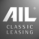 logo_ail_classicleasing-sw