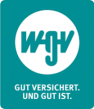 WGV_1